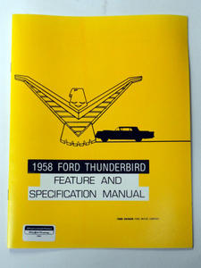 58 feat spec manual