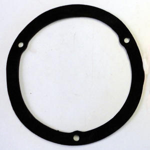 61 tail light gasket