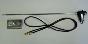 5860 fender mount antenna