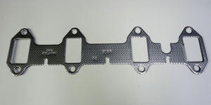 Std exhaust gasket