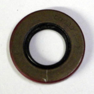 6164 upper steering box seal