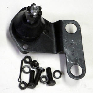 6166 right lower ball joint