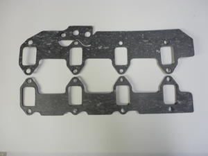 5960 430 no blow gaskets