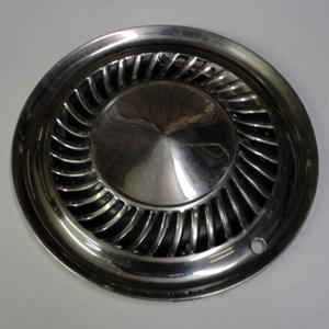 5960 used hubcap