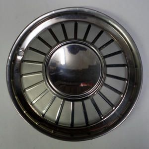6162 used std hubcap