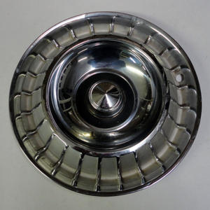 63 used std hubcap